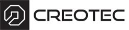 http://www.creotec.it/